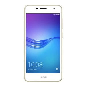 Huawei Nova Smart (Enjoy 6s)