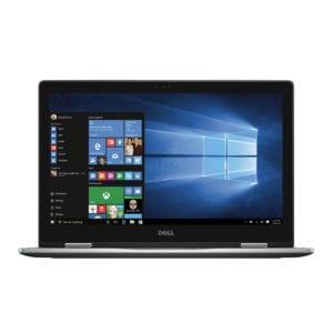 Dell Inspiron 2-in-1 15.6″